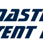Mastermind Event Rentals logo