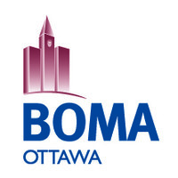 boma-ottawa-2