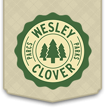logo-2x-copy