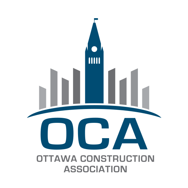 ottawa-construciton-association