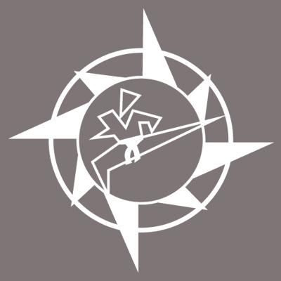 Prostyle Karate logo