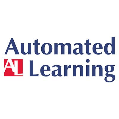 Automated Learning logo