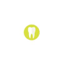 Gateway Dental logo