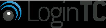Cyphercor LoginTC