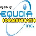 Sequoia Communications logo