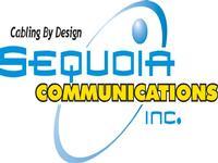 Sequoia Communications logo